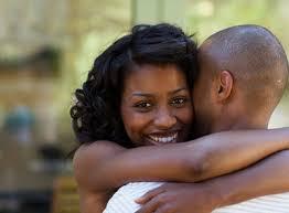black black relationship