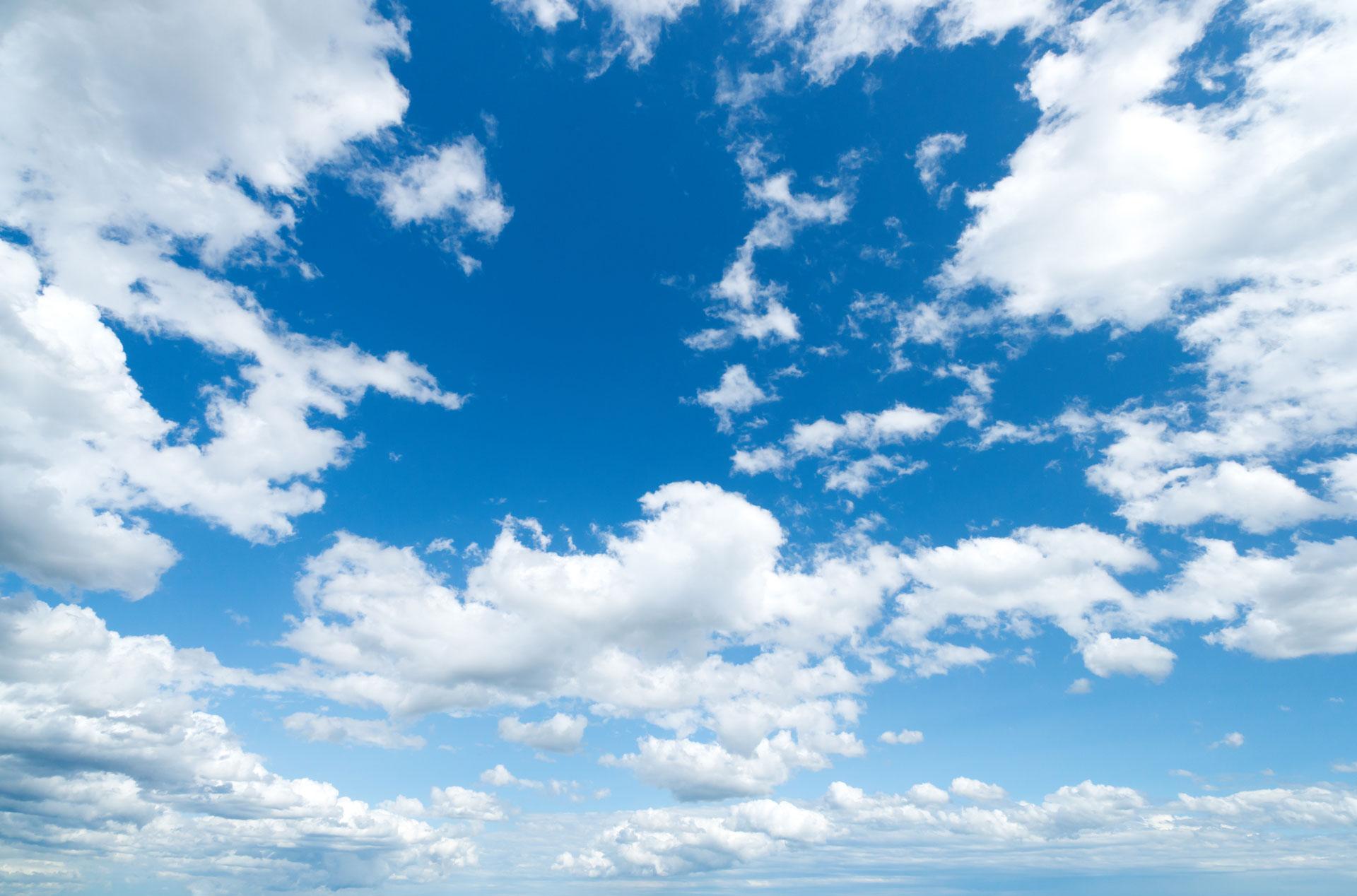 big-sky-
