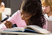 girl-studying-200x137